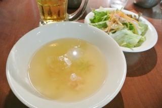 メヒコ いわきフラミンゴ館 (6)