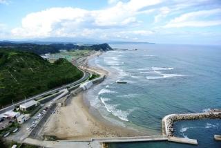 Fukushima (9)