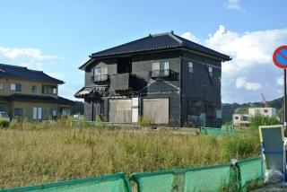 Fukushima (12)