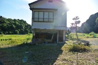 Fukushima (13)