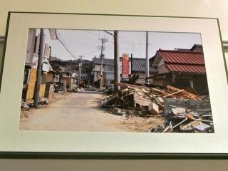Fukushima (15)