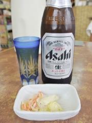 くるまやラーメン 行田店 (10)