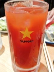立ち呑み 晩杯屋 中目黒目黒川RS店 (14)