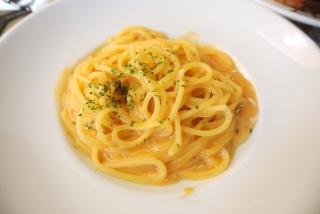 ヴォーノ・イタリア 熊谷太井店 (15)