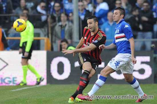 13-14_sampdoria-milan2.jpg
