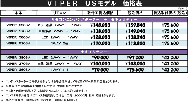 US-VIPER_201408231310383f7.jpg