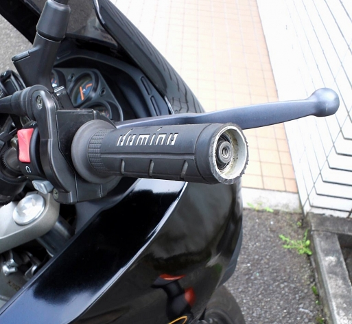 KIMG0527.jpg