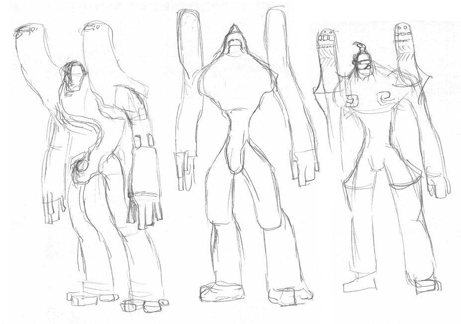 ideon_re-design_sketch1.jpg