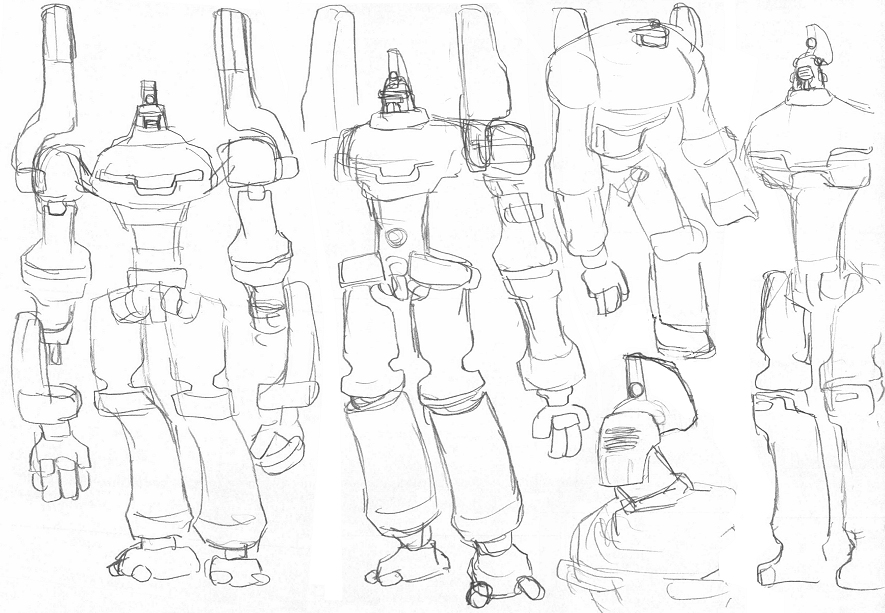 ideon_re-design_sketch7.jpg