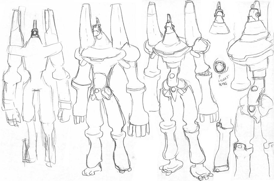 ideon_re-design_sketch8.jpg