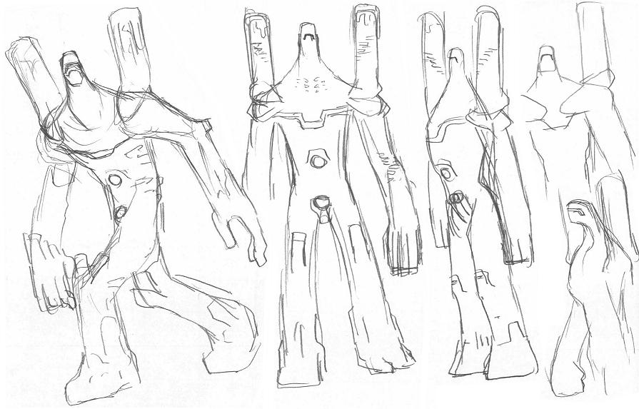 ideon_re-design_sketch9.jpg
