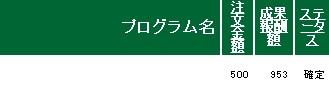 0408A8コスメ