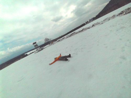 2014-02 ふもとっぱら12