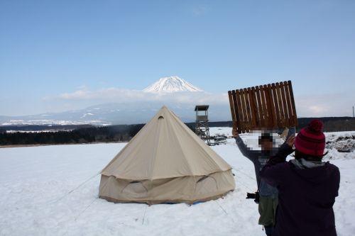 2014-02 ふもとっぱら18ー2