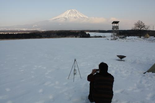 2014-02 ふもとっぱら18ー5