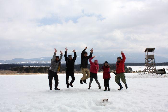 2014-02 ふもとっぱら39