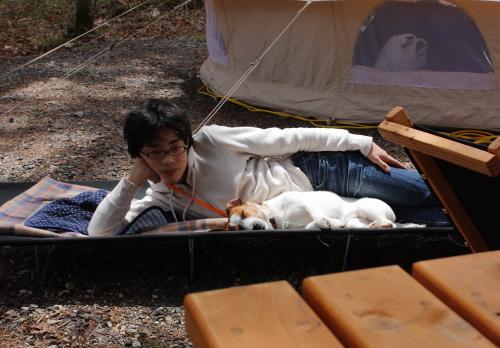 2014-05-03~05 森きち 28