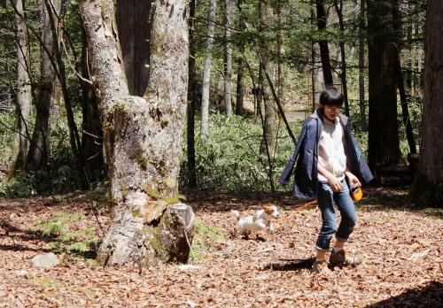 2014-05-03~05 森きち 24