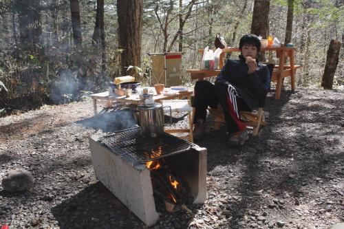 2014-05-03~05 森きち 16