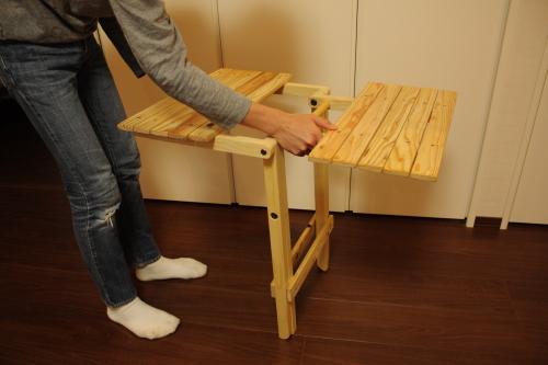 br風 テーブル 6