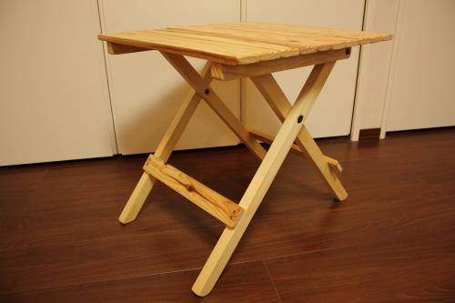 br風 テーブル 2
