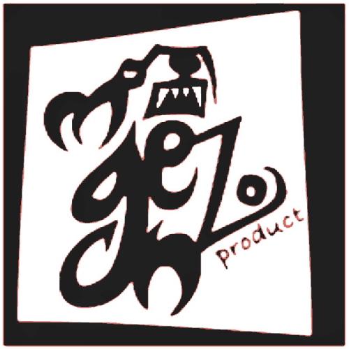 genzo-product 11