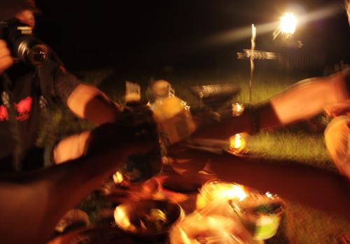 田貫湖2014-08-03~04  027