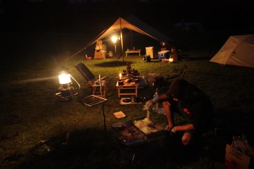田貫湖2014-08-03~04  025