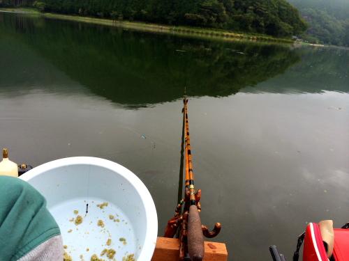 田貫湖2014-08-03~04  012