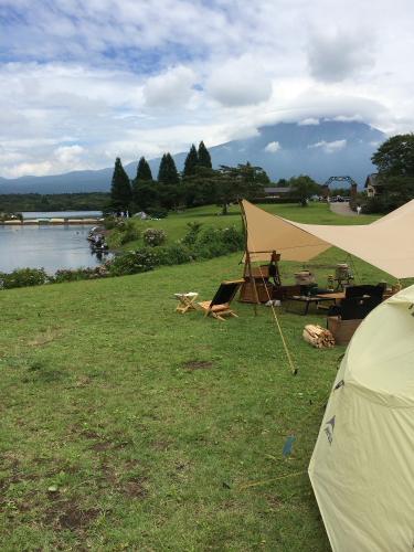 田貫湖2014-08-03~04  006
