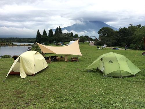 田貫湖2014-08-03~04  005
