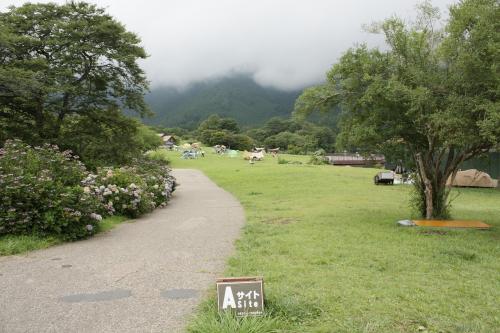 田貫湖2014-08-03~04  004
