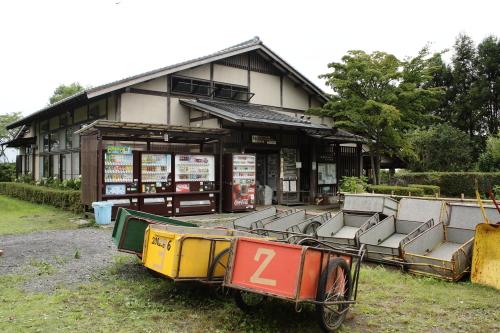 田貫湖2014-08-03~04  003