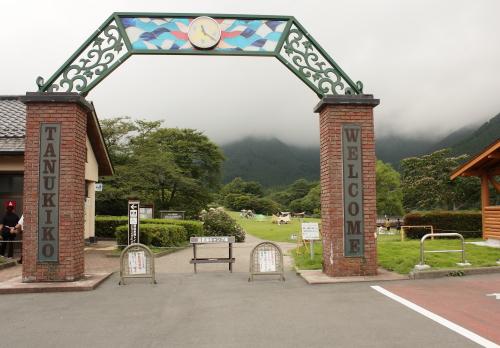 田貫湖2014-08-03~04  001