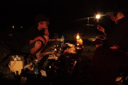 田貫湖2014-08-03~04  028
