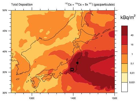 汚染地図20140304-2