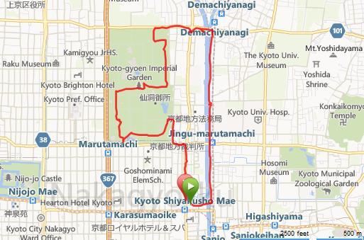 京都140329