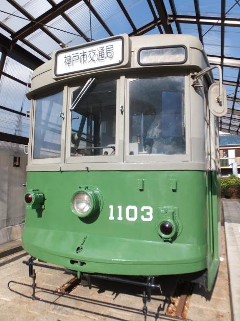 DSCF8761.jpg