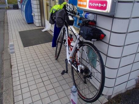 PA120432.jpg
