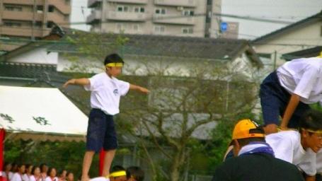 PIC_0203.jpg