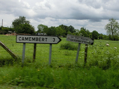 Camembert02.jpg