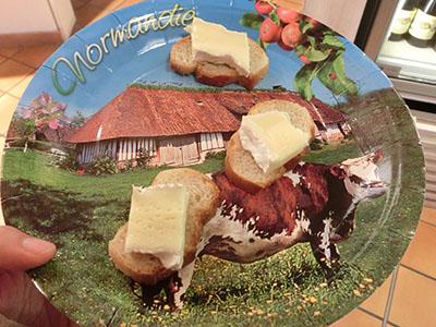 Camembert11.jpg