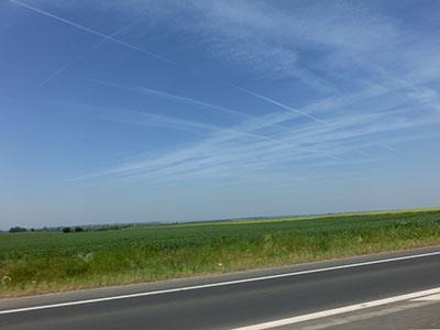 Normandy02.jpg