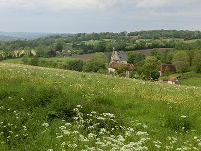 Normandy06.jpg