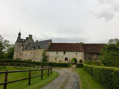 Normandy07.jpg