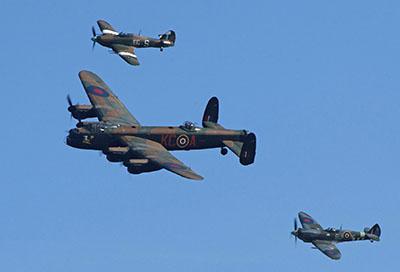RAF_FB01.jpg