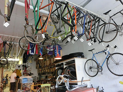 bikeshop01.jpg