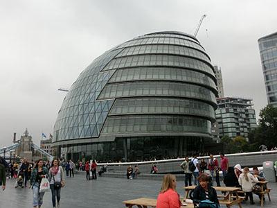 cityhall01.jpg