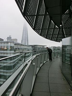 cityhall04.jpg