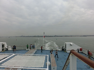 ferry05.jpg